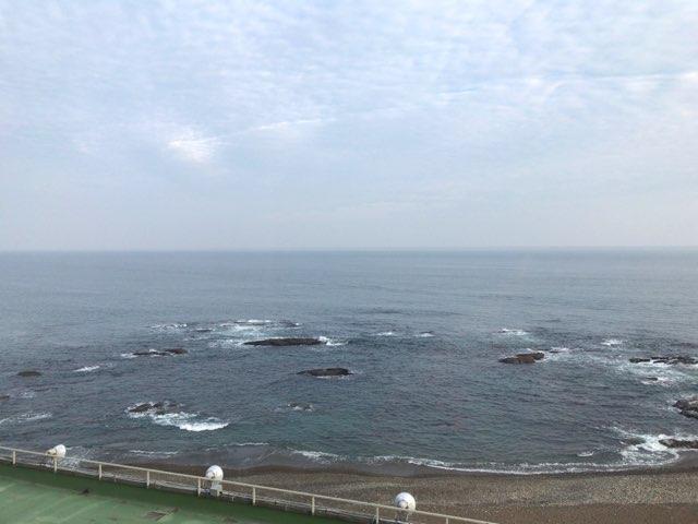 seaside-hotel-9