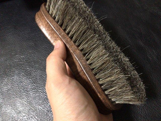 tokyu-hands-horsehair-brush-13