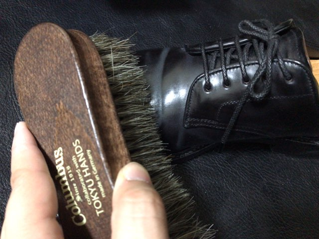 tokyu-hands-horsehair-brush-14
