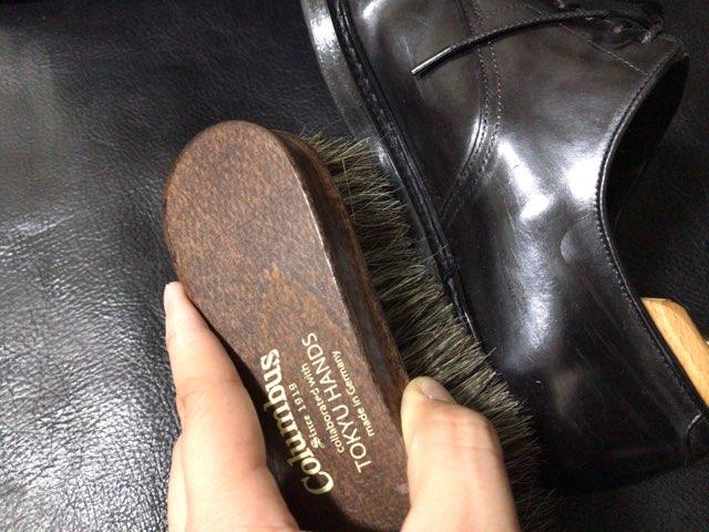 tokyu-hands-horsehair-brush-15