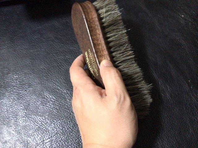 tokyu-hands-horsehair-brush-16