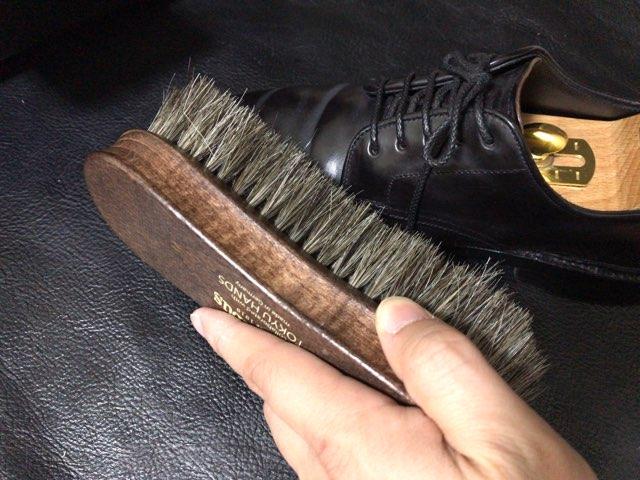 tokyu-hands-horsehair-brush-17
