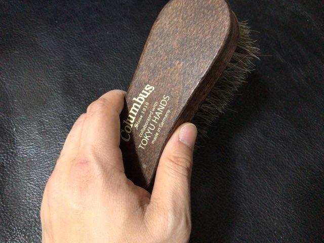 tokyu-hands-horsehair-brush-4