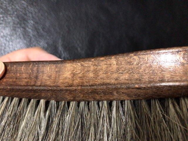 tokyu-hands-horsehair-brush-5