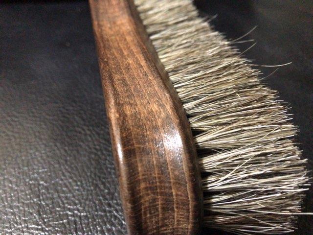 tokyu-hands-horsehair-brush-6