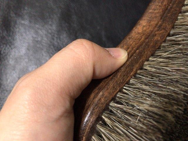 tokyu-hands-horsehair-brush-7