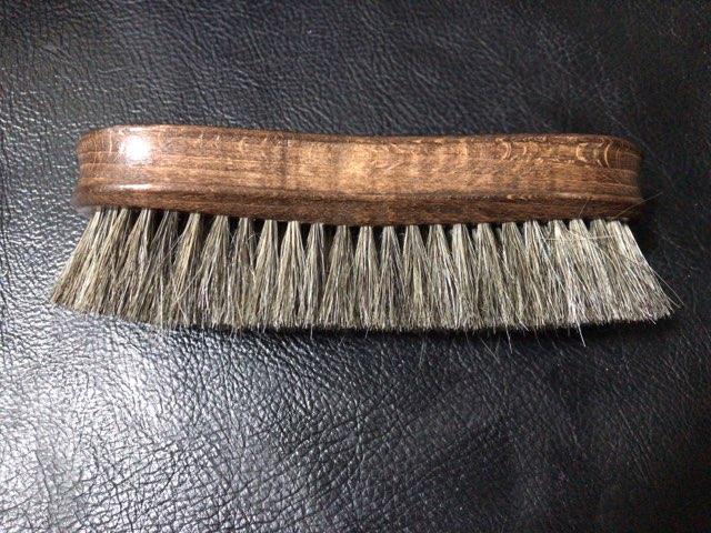 tokyu-hands-horsehair-brush-8