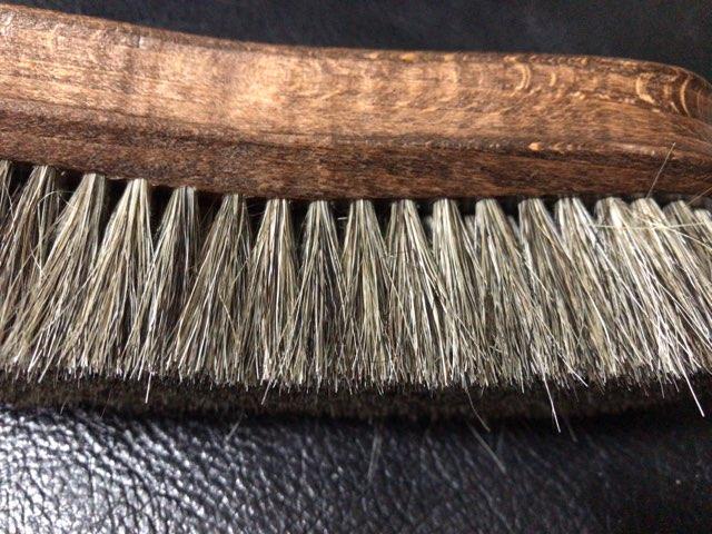 tokyu-hands-horsehair-brush-9
