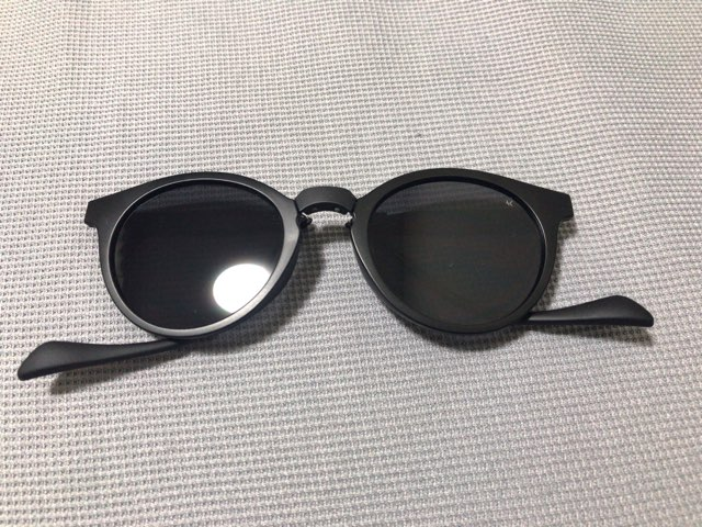 akjaerbede-sunglasses-10