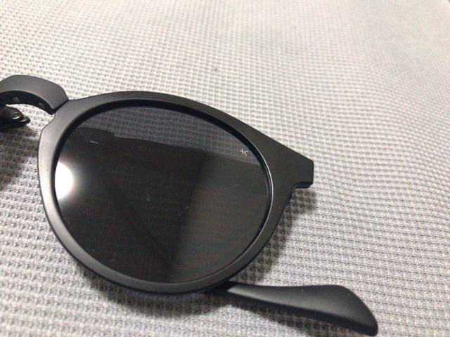akjaerbede-sunglasses-11