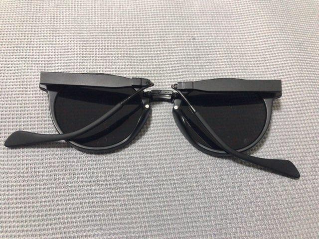 akjaerbede-sunglasses-12