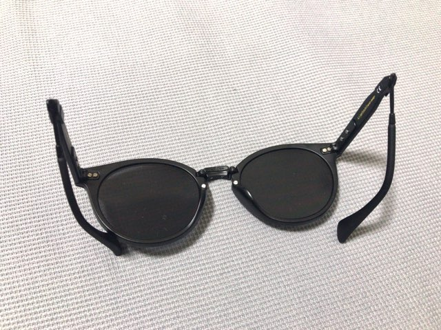 akjaerbede-sunglasses-13
