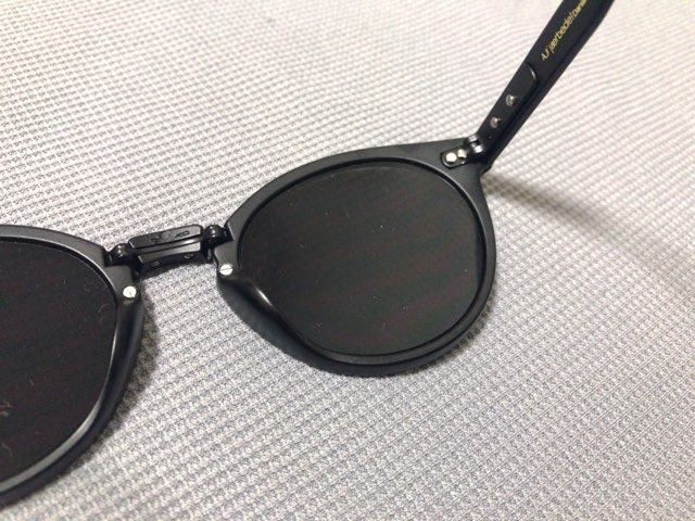 akjaerbede-sunglasses-15