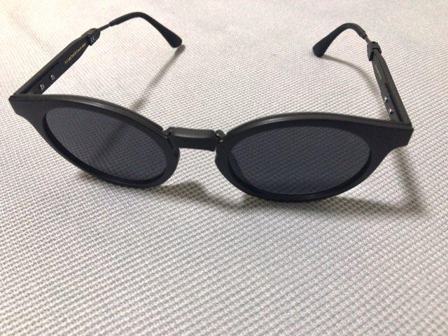 akjaerbede-sunglasses-18
