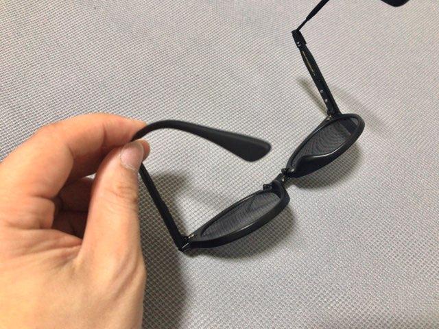 akjaerbede-sunglasses-19