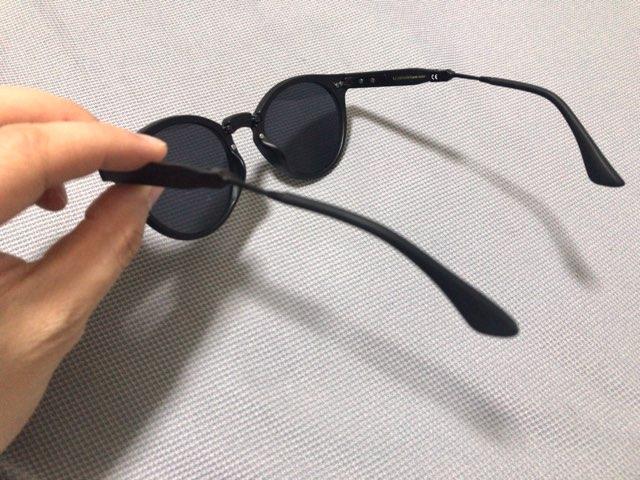 akjaerbede-sunglasses-20