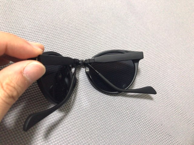 akjaerbede-sunglasses-22