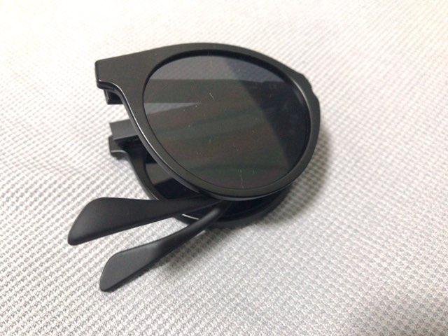 akjaerbede-sunglasses-23