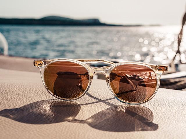 akjaerbede-sunglasses-29