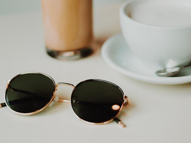 akjaerbede-sunglasses-30