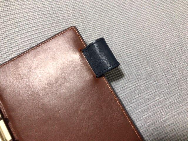 davinci-pocket-notebook-10