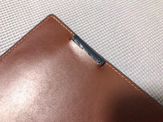 davinci-pocket-notebook-12