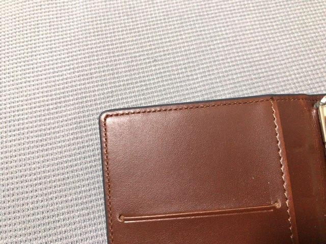 davinci-pocket-notebook-13