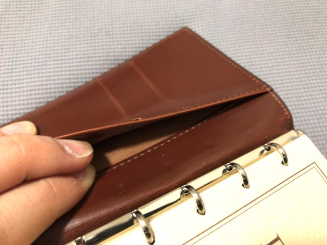 davinci-pocket-notebook-14