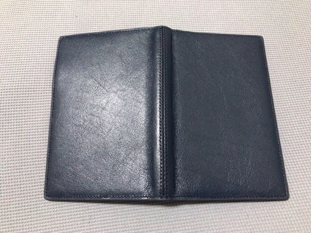 davinci-pocket-notebook-15