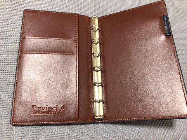 davinci-pocket-notebook-19