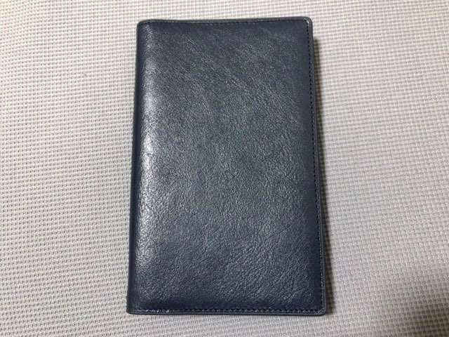 davinci-pocket-notebook-2