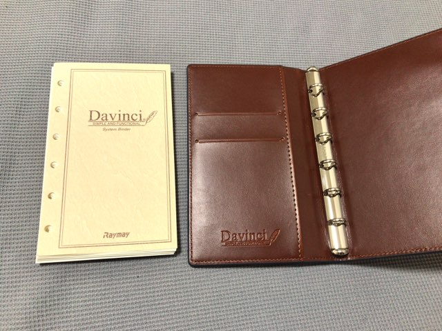 davinci-pocket-notebook-20