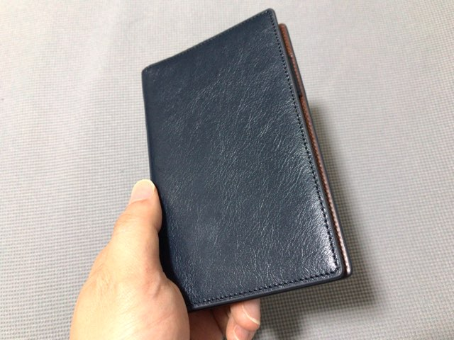 davinci-pocket-notebook-3