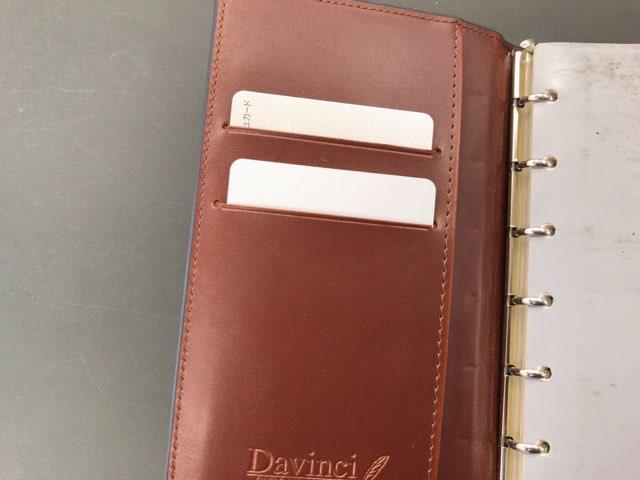 davinci-pocket-notebook-30