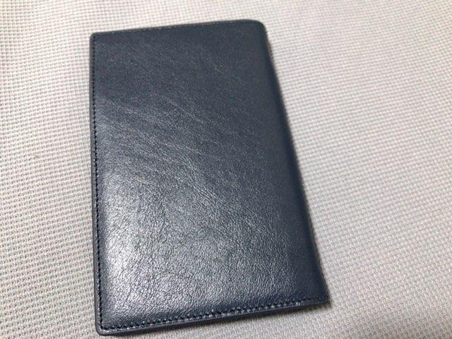 davinci-pocket-notebook-5