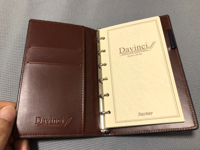 davinci-pocket-notebook-7