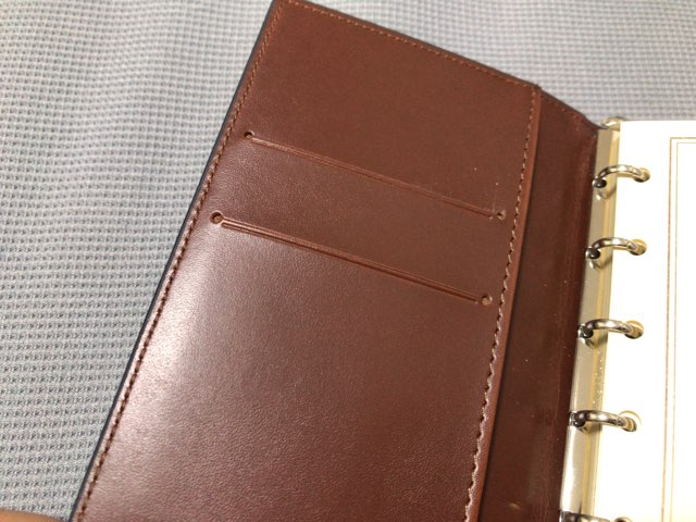 davinci-pocket-notebook-8