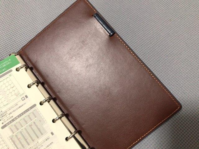 davinci-pocket-notebook-9