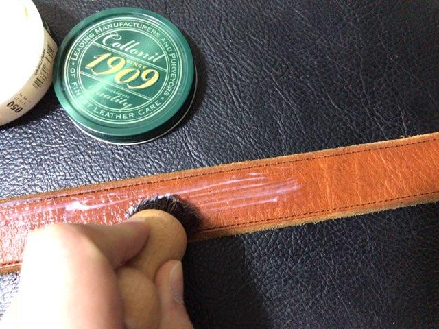 leatherian-lotion-17