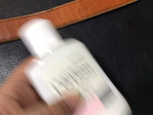 leatherian-lotion-7