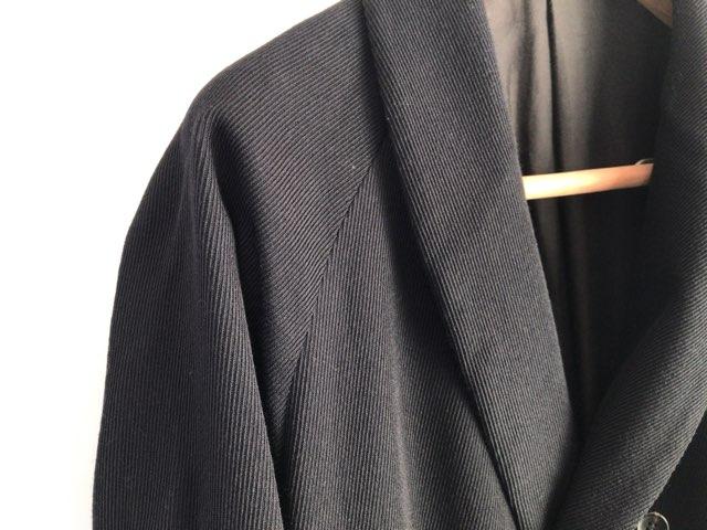 overcoat-11