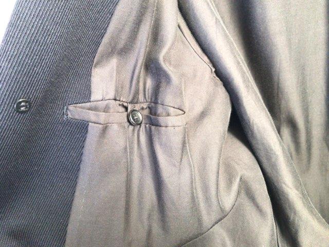 overcoat-14