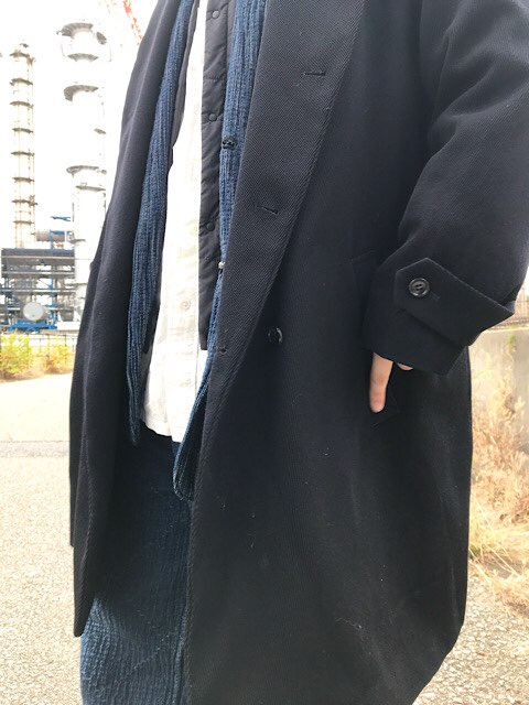 overcoat-17