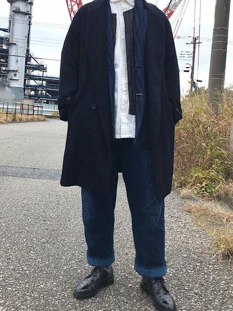 overcoat-18