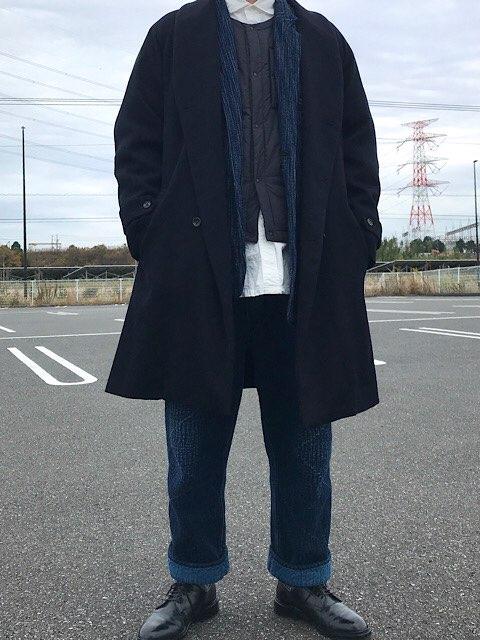 overcoat-19