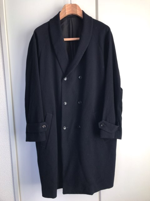 overcoat-2