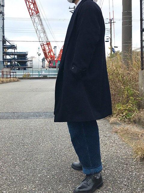 overcoat-21