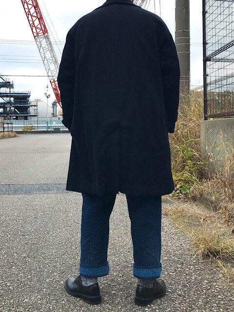 overcoat-22