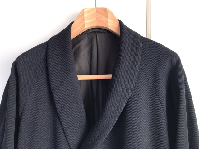 overcoat-3