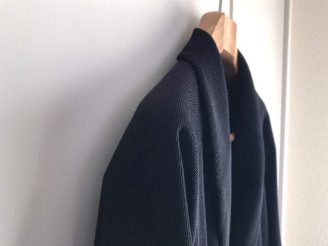 overcoat-4